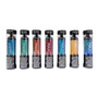 Suorin Air Bar Max Disposable Vape 2000 Puffs