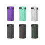 Wulf Mods UNI S Variable Voltage Battery Mod