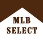 Esmoker MLB Select E-liquid