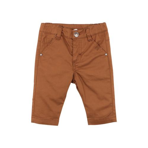Bebe - Arthur Woven Pants