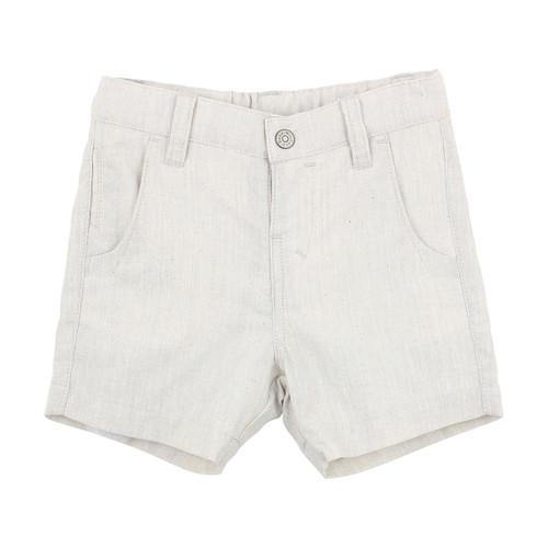 Bebe - Harry Shorts