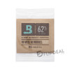 Boveda 8 Gram 62% Humidity 300 Count