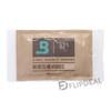 Boveda -Size 67 Gram 62% RH Humidity Single