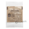 Boveda 4 Gram 62% Humidity Single Count Pack Of 10
