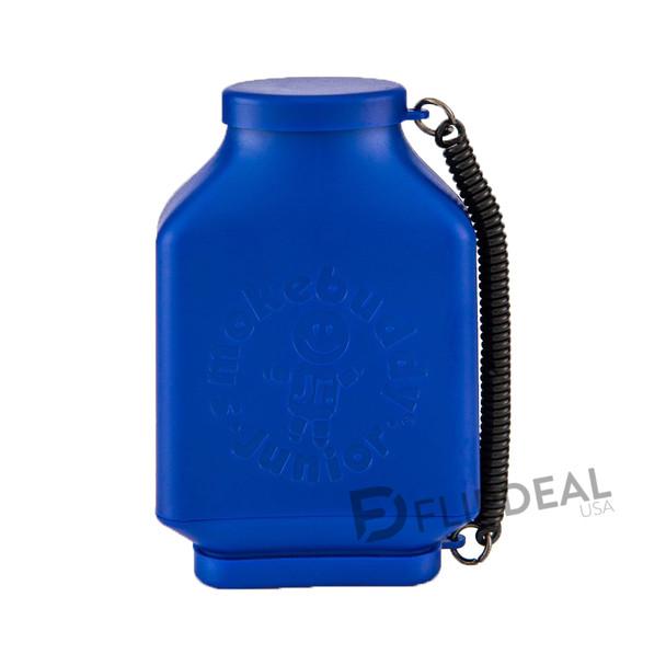 Smoke Buddy Original blue