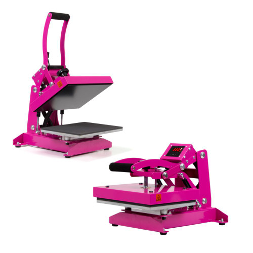 Stahls Hotronix Craft Press