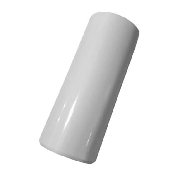 Medium Tack Heat Transfer Vinyl Mask for Printed Heat Transfer Vinyl - Roll