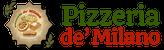 Pizzeria de' Milano