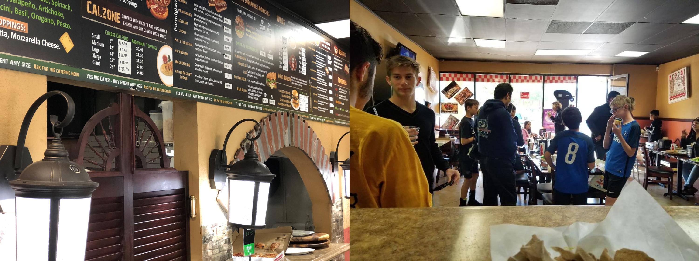 pizzeria-de-milano-restaurant-in-temecula-ca.png