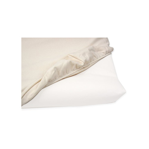 Naturepedic Changing Pad Cover 2-Sided Contoured