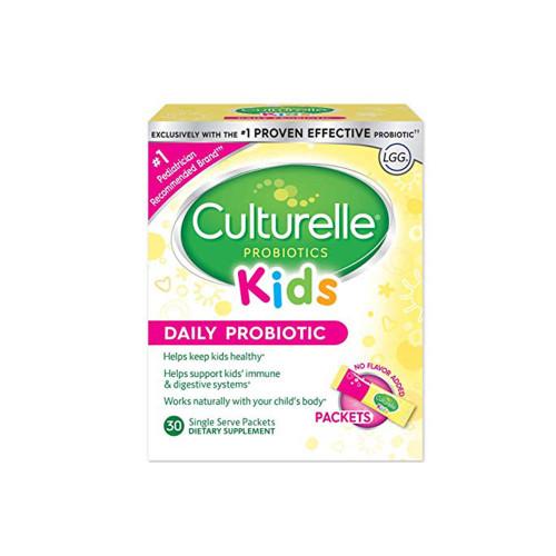 Culturelle Kids Probiotic 30P