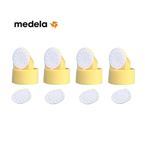 Medela Swing Valves Membranes