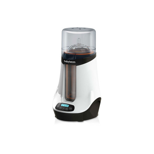 Baby Brezza Bottle Warmer