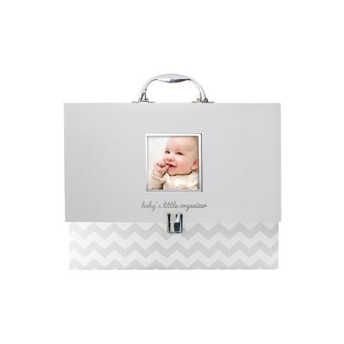 Pearhead Baby's Little Organizer