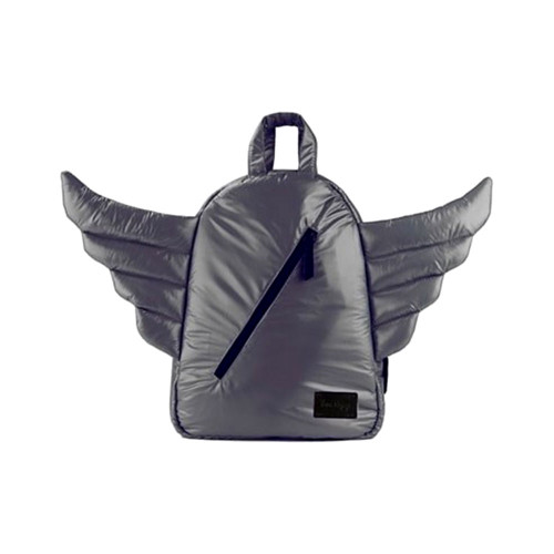 7AM Mini Wings Backpack