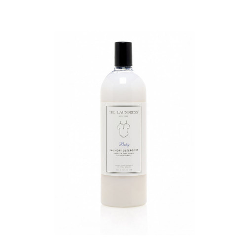 The Laundress Baby Detergent 1L