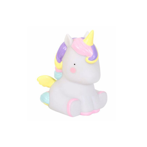 A Little Lovely Table Light Unicorn