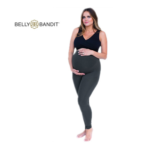 These are the leggings you've been looking for! Our Bump Support™ Leggings smooth, shape and support you from the waist down