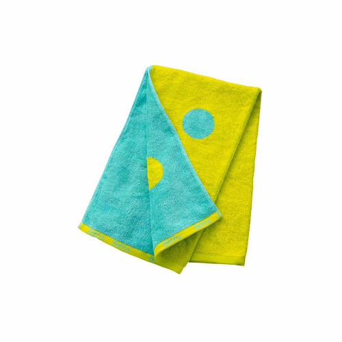 """Towels from Betta are qualified by """"imabari"""". """"imabari towel japan"""" certification standard is worldly recognized by its high quality in softness and high water absorption rate."""