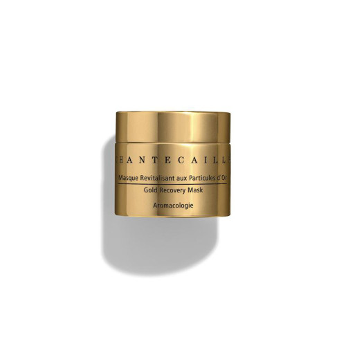 A rich, multi-tasking mask infused with powerful ingredients that moisturize and soothe to visibly revitalize and perfect skin.