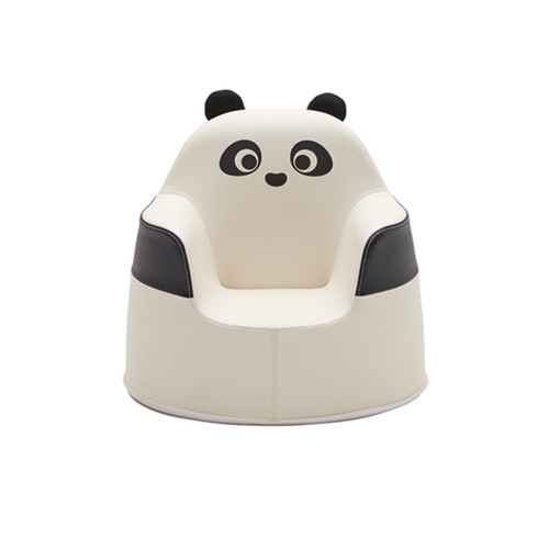 Iloom Kid's Sofa Panda