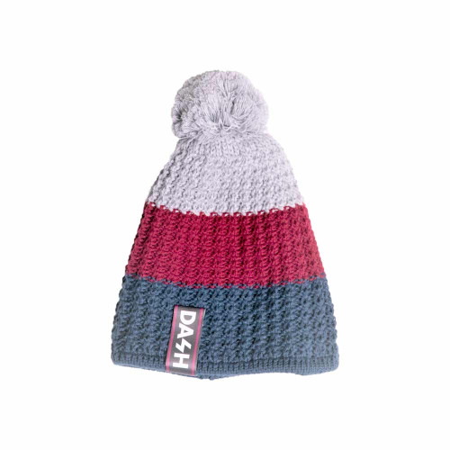 Zombie Dash Hat Maxi Warm Small