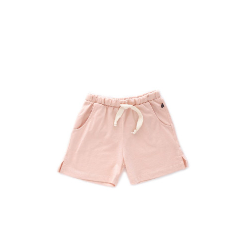 Cool, comfortable shorts made from 100% organic pima cotton for the ultimate in softness and durability.
