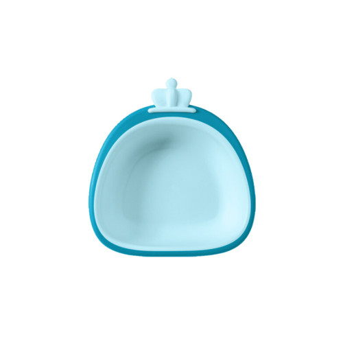 Babyhood Royal Wash Basin Blue