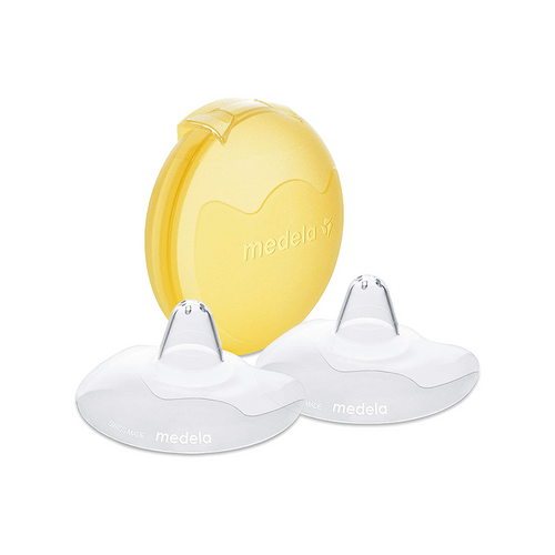 Medela Contact Nipple Shield New