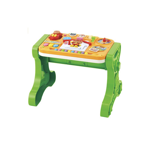 Anpanman toy for baby! Anpanman toy for baby!