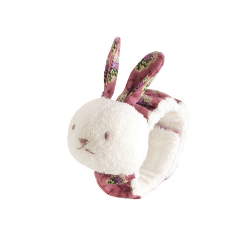 Souleiado Wrist Band Toy  Rabit