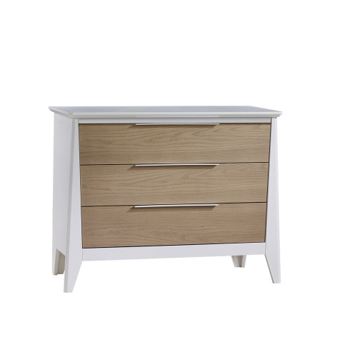 Premium tandem under-mounted glides for Slow-Motion, Self-Closing, Anti-Pinch with Safety Locks – drawer cannot be slammed shut