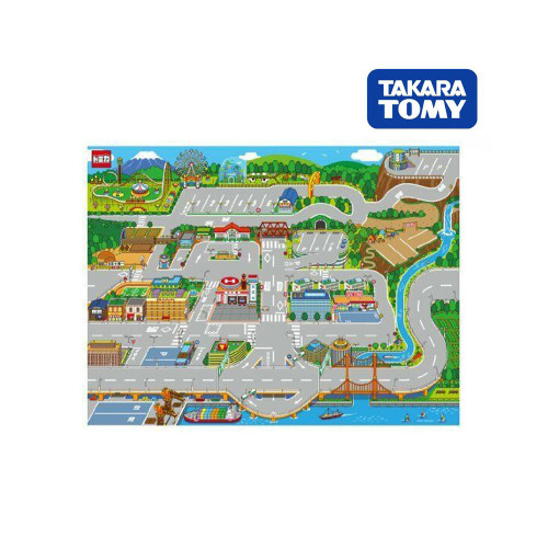 tomica-outing-leisure-map-120cm-x-90cm-4904810808985