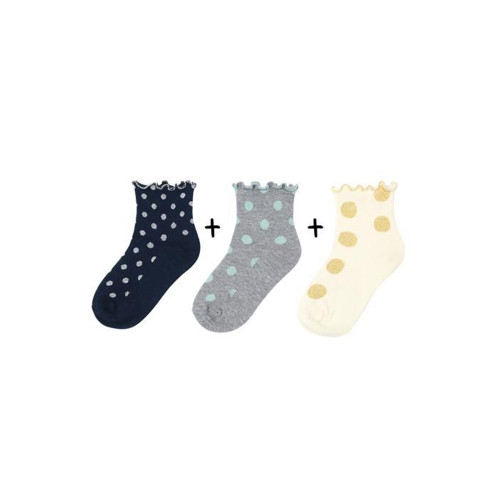Stample Baby's Socks 72143