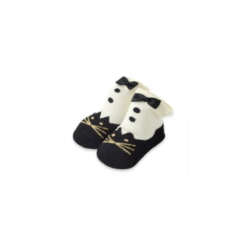 Stample Baby's Socks 71468 SS
