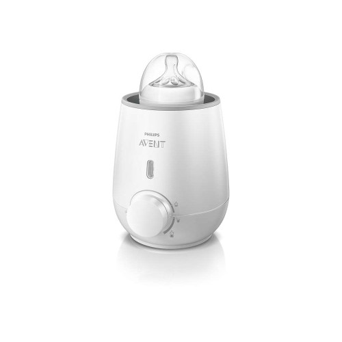 Philips Avent Bottle Warmers