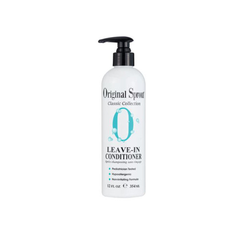 Original Sprout Leave-in Conditioner 12oz