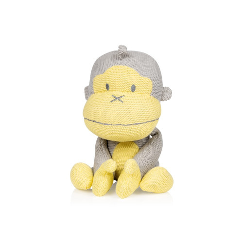 Sun Bum Baby Plush Toys Monkey Large