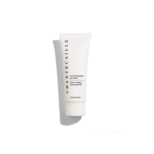 Chantecaille Flower Cleansing Milk 75ml