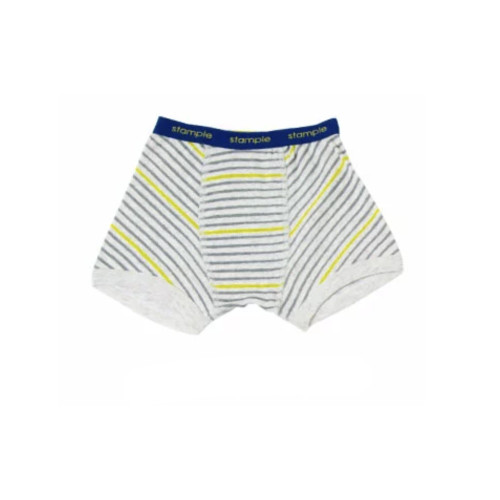 Stample Milling Boy shorts 81944 E