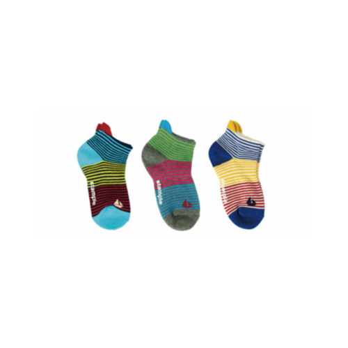 Stample Baby Socks short 3 Pairs 71327A