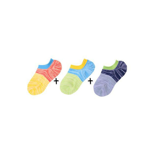Cute Baby Socks designed by Stample!