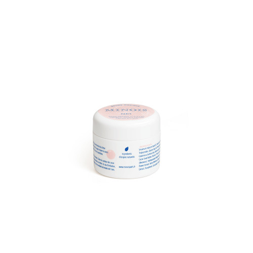 Minois Magic Balm Moisturizing balm for damaged skin 50ml