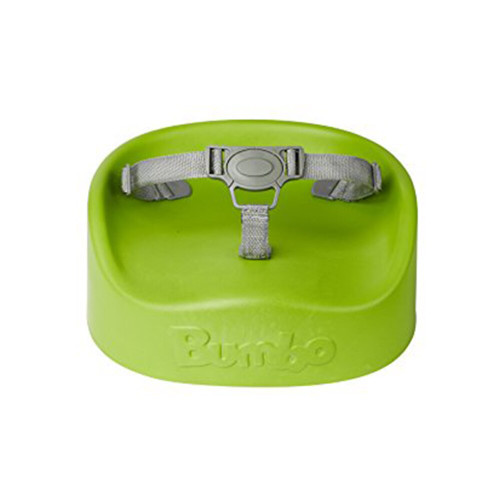 Bumbo Booster Seat Lime