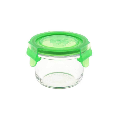 Wean Green Wean Bowl Single 5oz Pea
