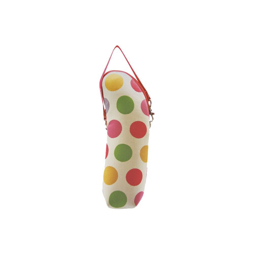 Dr. Betta Insulation Pouch Candy Dot