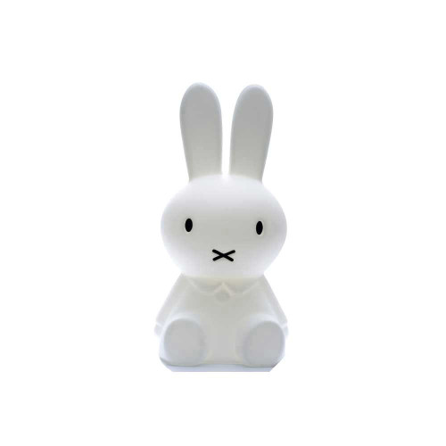Mr Maria Night Light X-Large Miffy
