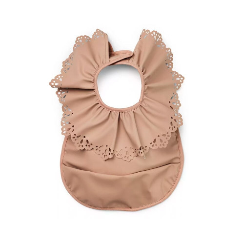 Elodie Details' Baby Bibs are fast becoming a favourite with many parents.