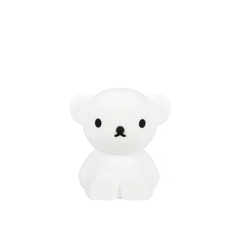 LINE FRIENDS is the brand of LINE's original sticker characters. LINE FRIENDS provide character goods of a high quality & unique design.