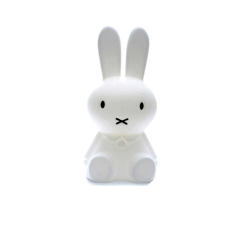 Mr Maria First Night Light Miffy Soft
